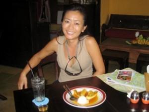 Dian Restaurant